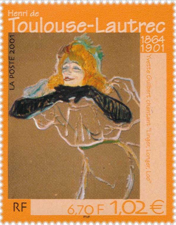 Briefmarken-Kalender 2015 - Seite 11 Toulou11