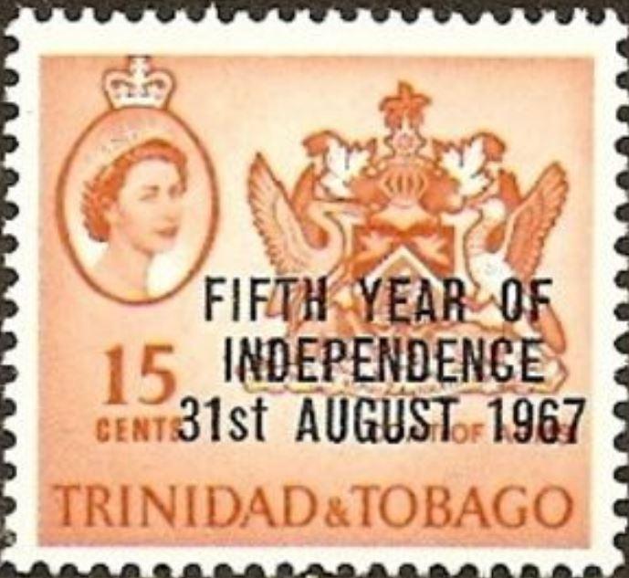 Briefmarken-Kalender 2015 - Seite 11 Trinid10