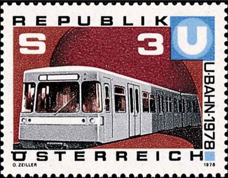 Briefmarken-Kalender 2015 - Seite 13 U_bahn10