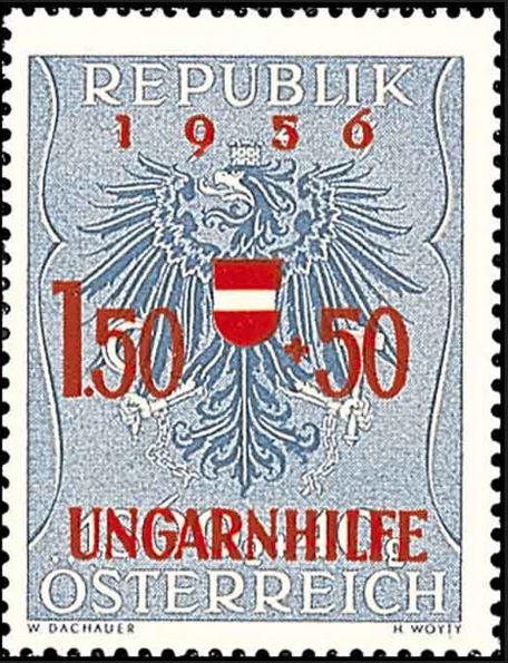 Briefmarken-Kalender 2015 - Seite 13 Ungarn10