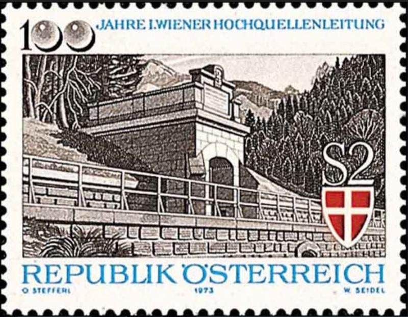 Briefmarken-Kalender 2015 - Seite 13 Wasser10