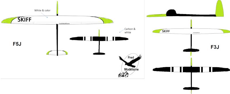 NEW F5J Fred Modélisme le SKIFF - Page 2 Skiff_10