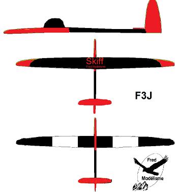 NEW F5J Fred Modélisme le SKIFF - Page 2 Skiff_12