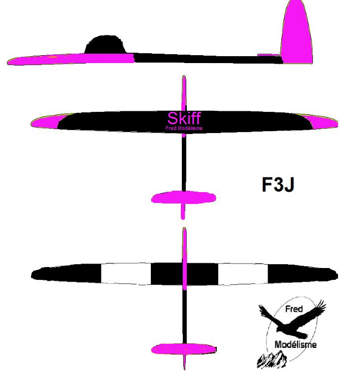 NEW F5J Fred Modélisme le SKIFF - Page 2 Stef10