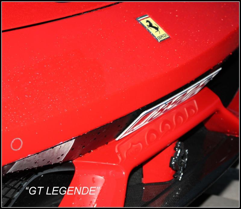"""ROAD-TRIP """"GT SERIE LEGENDE"""" SAMEDI 12 DIMANCHE 13 SEPTEMBRE 2015 009a10"""