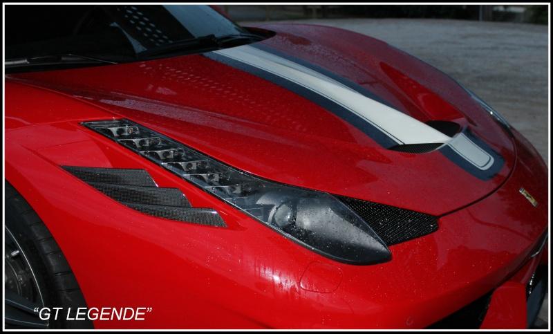 """ROAD-TRIP """"GT SERIE LEGENDE"""" SAMEDI 12 DIMANCHE 13 SEPTEMBRE 2015 013a10"""
