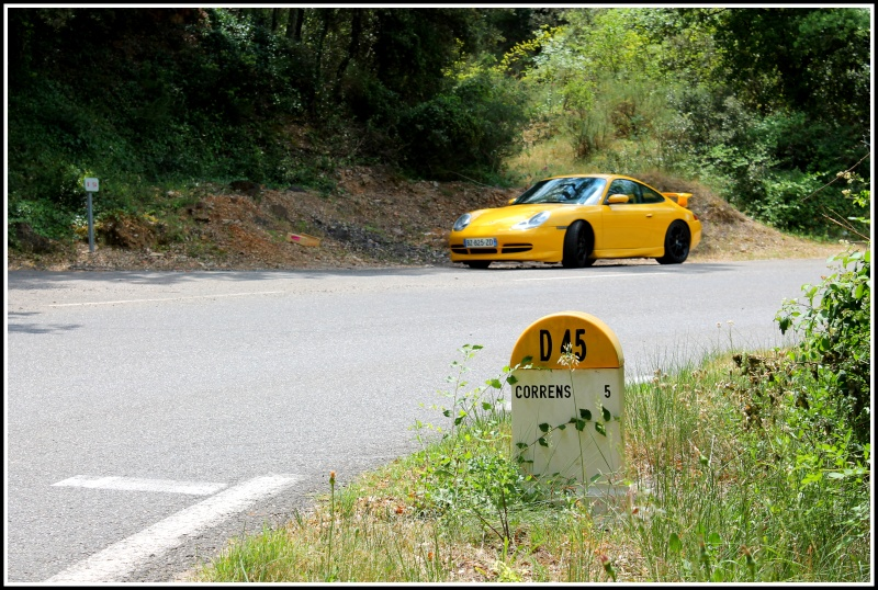 "ROAD-TRIP ""GT SERIE LEGENDE"" SAMEDI 12 DIMANCHE 13 SEPTEMBRE 2015 031c10"