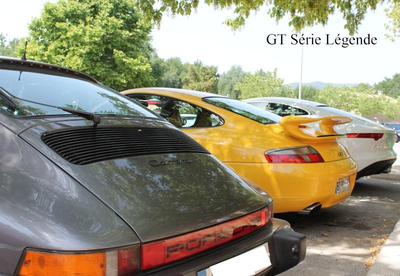 """ROAD-TRIP """"GT SERIE LEGENDE"""" SAMEDI 12 DIMANCHE 13 SEPTEMBRE 2015 037a10"""