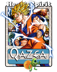 Qazea