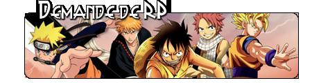 Heroes Spirit 55610