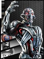 Ultron Avatar10