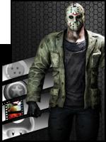 Jason Avatar11