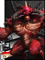 Diablo  Avatar14