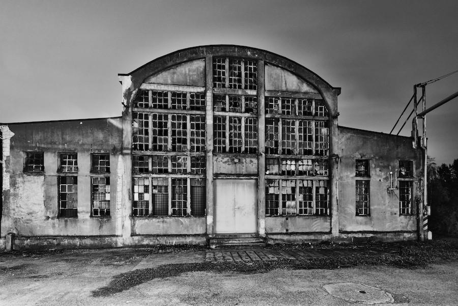 Sortie U4 à Uckange : photos de nuit 2015-112