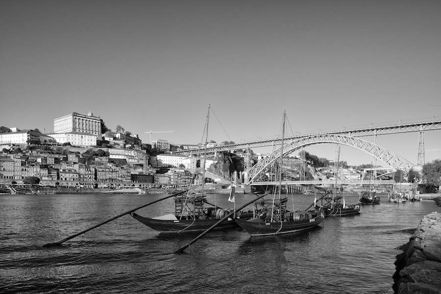 Pont Luis à Porto - je jour 2015-115