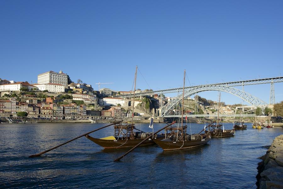 Pont Luis à Porto - je jour 2015-116