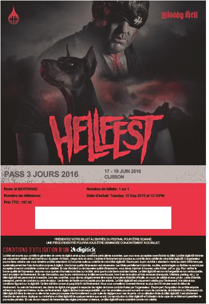 Hellfest 2016 : 17-18-19 Juin 2016 Hellfe11
