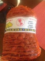 Petits oignons rouges marinés Oignon12