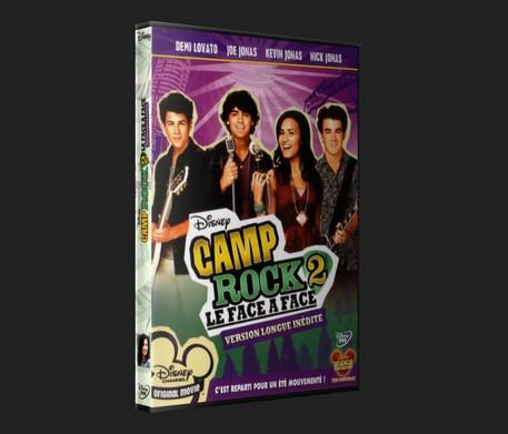 Camp Rock 2 Camp_r10