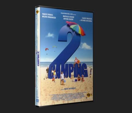 CAMPING 2 Campin10