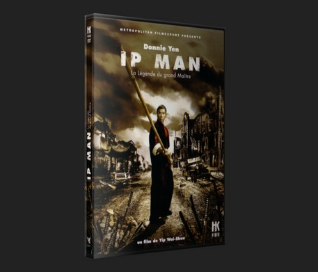 Ip Man Ip_man10