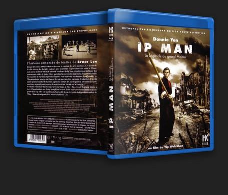 Ip Man  Ip_man11