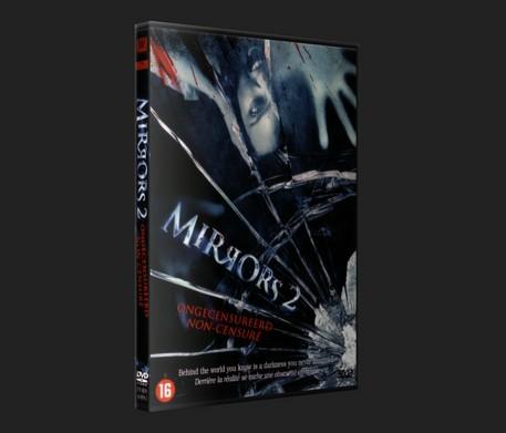 Mirrors 2 Mirror10