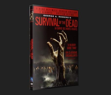 Survival of the Dead  Surviv11