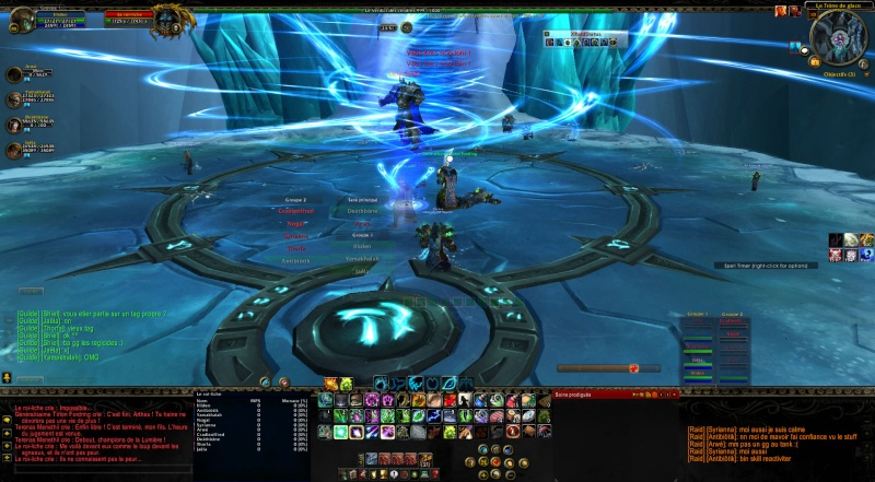 Interface illiden heal ;D Wowscr14