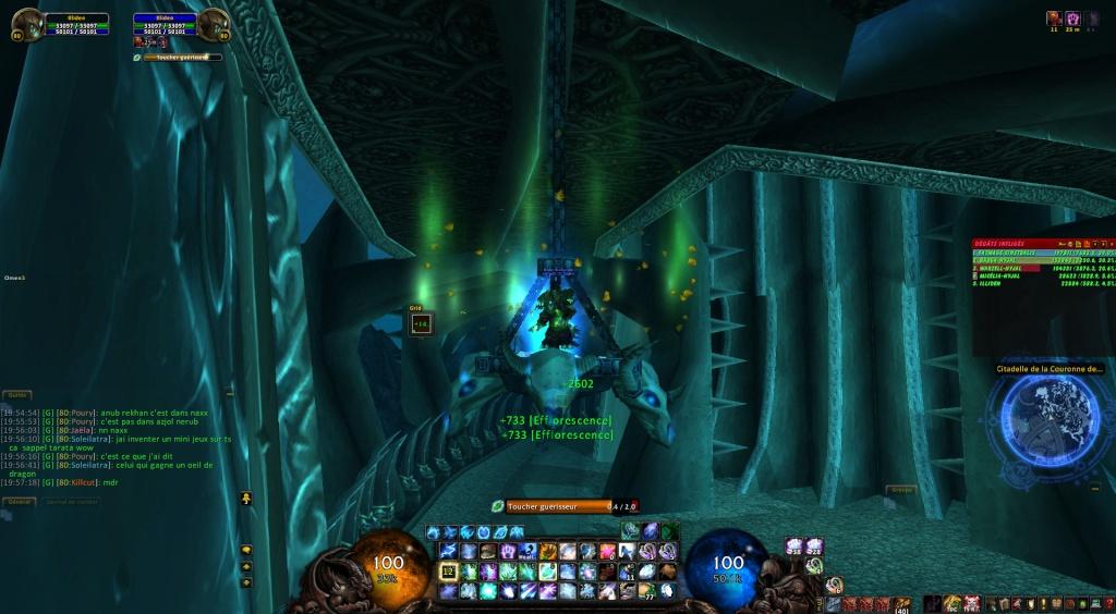 Interface illiden heal ;D Wowscr16