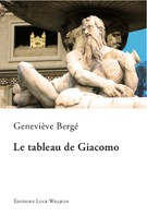 [Bergé, Geneviève] Le tableau de Giacomo 405blo11
