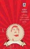 Lola LAFON (France) 41jdt410