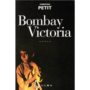 [Petit, Christian ] Bombay Victoria 515kgh11