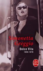 Simonetta GREGGIO (Italie) 97822510