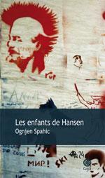 [Spahic, Ognjen] Les enfants de Hansen 97828410
