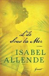 [Allende, Isabel] L'île sous la mer Arton210