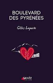 [Laporte, Gilles] Boulevard des Pyrénées Boulev10