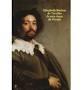 [Borton de Trevino, Elizabeth] Je suis Juan de Pareja Sans-t12