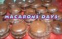 le 2eme macarons days  Macaro12