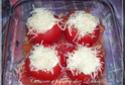 Menu du 30 mai midi  Tomate10