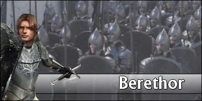 ¤~~ Liste des différents métiers ~~¤ Bereth10