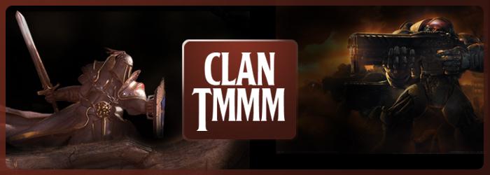 Logos - Page 6 Clan_t11
