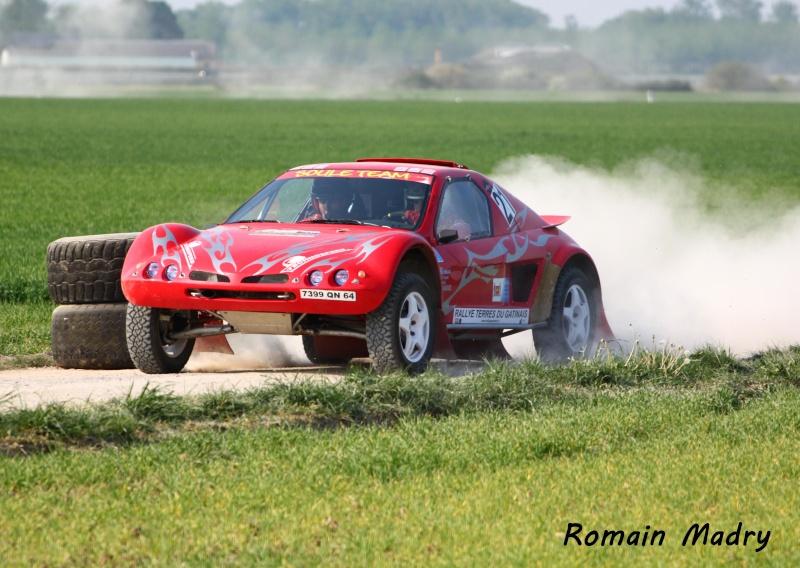 Photos - Romain-du-27 - Page 2 Img_9713