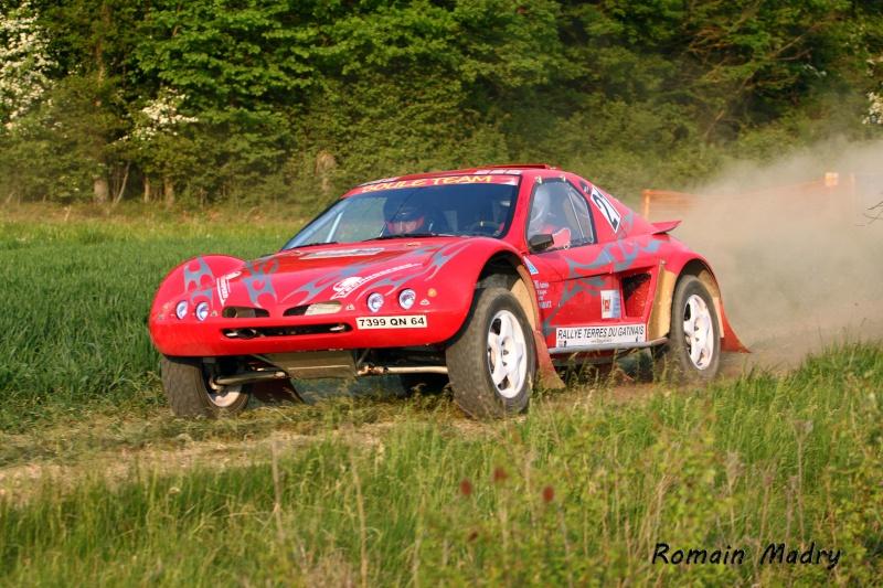 Photos - Romain-du-27 - Page 2 Img_9815