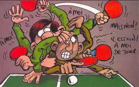 Ping Pong Le jeux Legendaire ^^ - Page 2 Images10