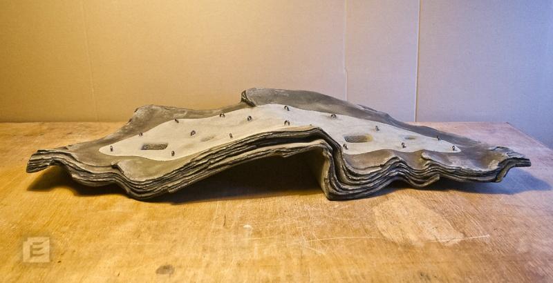 my new work - atelier bonsai Element - Page 10 Bonsai17