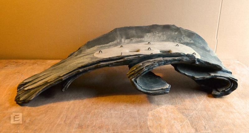 my new work - atelier bonsai Element - Page 10 Bonsai18
