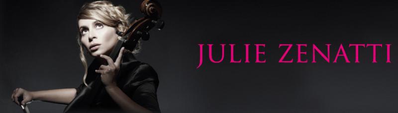 Le Myspace officiel  de Julie Zenatti - Page 9 My10