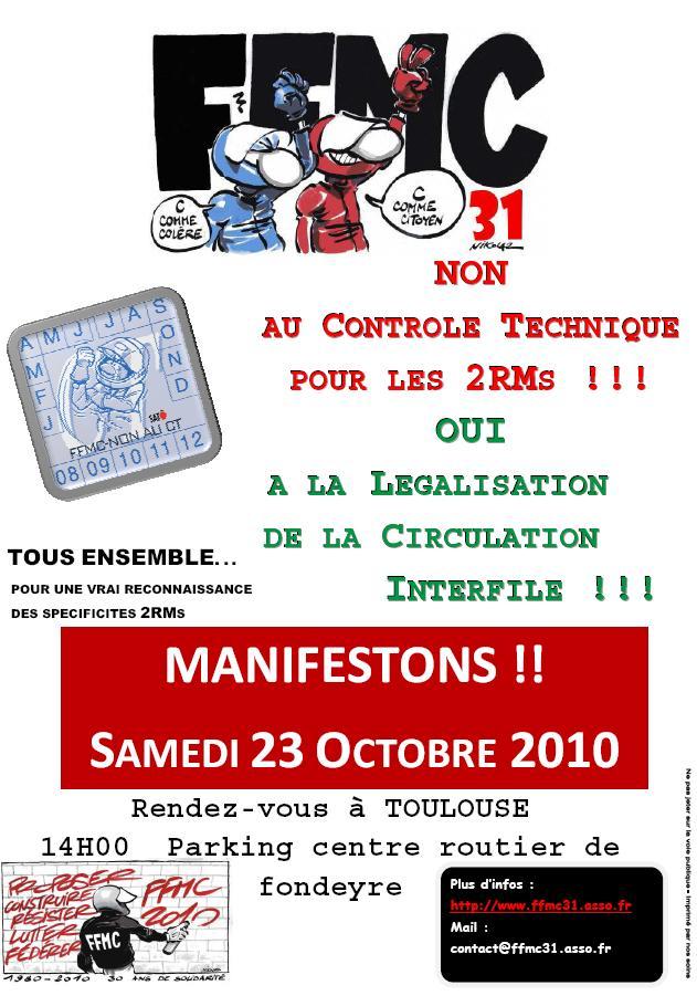Manif du 23 octobre Affich12