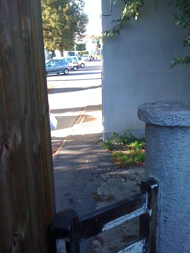 fabrication piliers de portail : besoin de conseils (photos) Img_1011